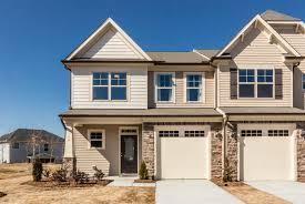 rv storage building plans longview durham nc new home guide