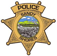 els sandy shores police department vehicle models lcpdfr com