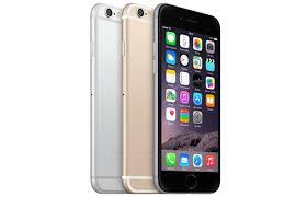 Muito iPhone 6 Seminovo - Mais Barato Store - Peixe Urbano #YS78