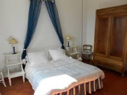chambres lamarelle com les chambres d hotes de carcassonne