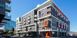 glendale furnished apartments oakwood