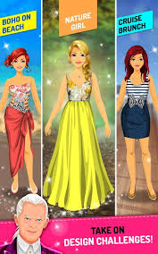 Home Design Games Free Online For Adults Star Fashion Designer Android Apps On Google Play