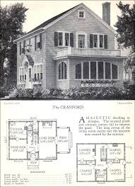 colonial home builders plans traditional colonial house plans home builders catalog style