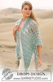 www drops design crochet free knitting patterns and crochet patterns by drops design