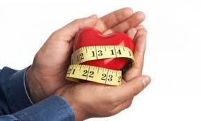 alimenti anticolesterolo colesterolo alto ecco tutti i consigli sugli alimenti da portare