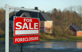 What Does Heloc Stand For by The New Foreclosure Threat Troubled Helocs U0026 Second Mortgages