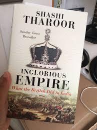 inglorious empire ingloriousemp u0027s twitter profile u2022 tweetcs