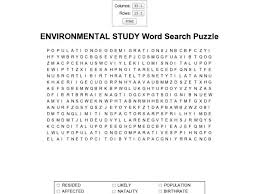 worksheet environmental science worksheets caytailoc free