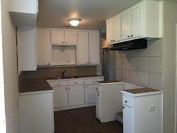 Houses For Sale In Houston Texas 77093 10900 Bentley Street Houston Tx 77093 Greenwood King Properties