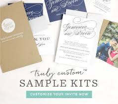 wedding invitation companies gorgeous wedding invitation companies our wedding ideas
