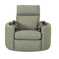 88 recliner furniture modern swivel recliner winsome living room