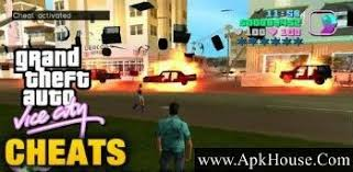 apk house gta vice city cheater v1 7 apk for android apkhouse