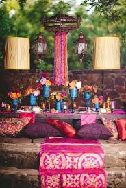 Indian Wedding Decoration Ideas Ascent Your Indian Wedding Ideas In Western Location