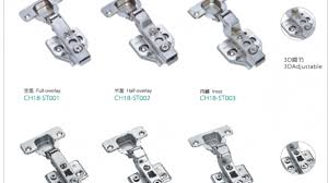 Awesome Door Hinges Kitchen Cabinet Hinges Types