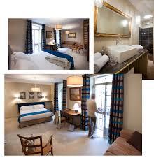 chambre hote aveyron hebergement de charme en chambre d hôtes à villefranche de