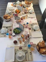 brico d駱ot cuisine clos d allonne克劳斯德阿隆尼住宿加早餐旅馆预订 clos d allonne克劳斯