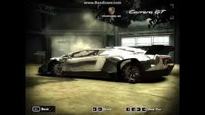 Lamborghini Veneno Mpg - 2016 lamborghini veneno video