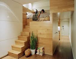 Mezzanine Bed Structure A Modern Contemporary Cool Beds To Climb - Bedroom mezzanine
