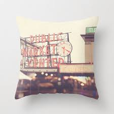Home Decor Seattle Home Decor Seattle Wonderful With Picture Of Home Decor Set At