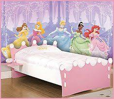 princess bedroom decorating ideas disney princess bedroom decorating ideas