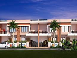 design home architects bhopal madhya pradesh new projects in bhopal madhya pradesh 495 upcoming projects in