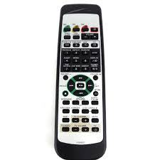 pioneer home theater online get cheap pioneer remotes aliexpress com alibaba group