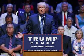 Minnesota can americans travel to iran images Trump 39 s comments about somalis stir outrage from minnesota to jpg