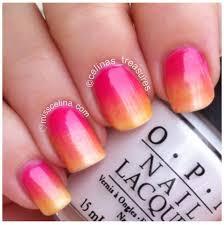 misscelina nail art nail art and nail polish