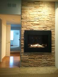 Direct Vent Fireplace Installation by Gas Fireplaces Gallery Michigan U0026 Ohio Doctor Flue