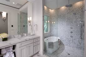 2017 Bathroom Trends by Contemporary Style Among Bathroom Trends For 2017 U2013 We Know Your