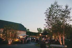 Barn Weddings In Upstate Ny Kara Lydon Rustic Barn Wedding In Upstate New York Part Ii