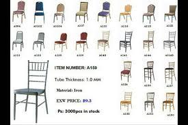 Cheap Chiavari Chairs Banquet Seating Stacking Chair Chiavari Chair Overstock Cheap