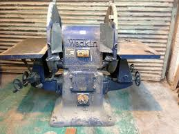 Woodworking Machine Suppliers Uk by Lnc Machinery Woodworking Machines Supplier In Kirkby In