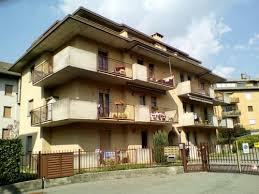 Booking Com Lombardy Apartments For Rent Apartment Rentals In