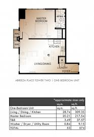 alveo davao condo for sale abreeza place