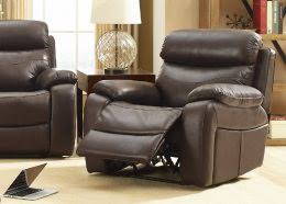 lounge furniture chaise and leather lounge suites melbourne
