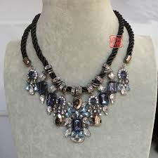 fashion necklace aliexpress images Buy new arrival free shipping fashion jewelry jpg