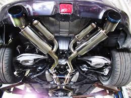 nissan 370z intake manifold 2014 nissan 370z convertible receives aam twin turbo kit