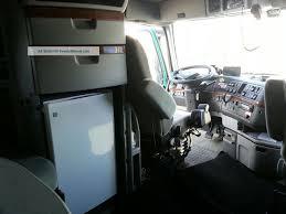 automatic volvo semi truck 2004 volvo 780