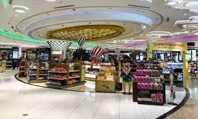 store in india mumbai airport to host helios travel retail store in india