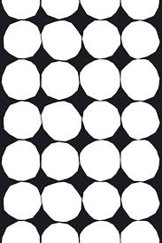 14 best marimekko prints images on pinterest cotton fabric