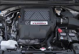 1998 honda civic performance upgrades honda killed its best performance engine because it wasn t