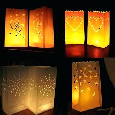 paper lantern lights for bedroom chinese lantern lights for bedroom paper lanterns party string