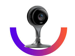 black friday coupon code for amazon the nest cam indoor security camera works great with smart homes