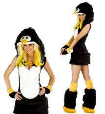 Batman Penguin Halloween Costume Penguin Halloween Costume Photo Album 17 Images