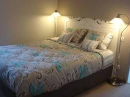 chambre d hotes berck chambres d hôtes la villa des hortensias berck sur mer prices
