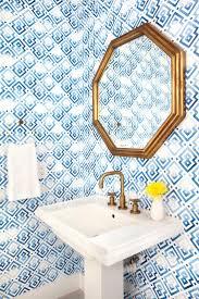 369 best cool bathroom walls u0026 floors images on pinterest