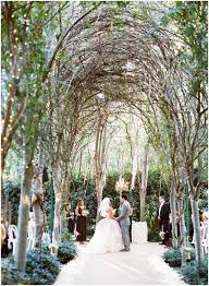 Pinterest Garden Wedding Ideas Cool Ideas Enchanted Garden Wedding Beautiful Decoration 1000