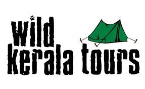Kerala Home Design Moonnupeedika Kerala Wild Kerala Tours Panampilly Nagar Cochin Kerala Business