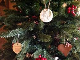 how to child proof your tree christmas tree market blog